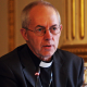 Archbishop of Canterbury Sacred Space 2018