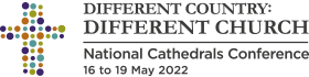 National Cathedrals Conference
